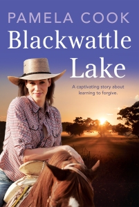 BLACKWATTLE_LAKE_Cover