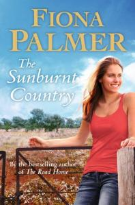 Fiona Palmer Book Cover