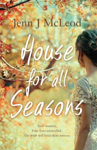 House for all Seasons final cover (2)