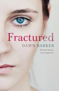 FRACTURED_RIGHT