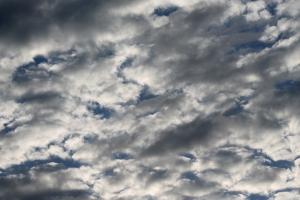 Cloud pic
