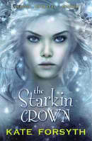 The starkin crown