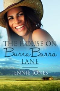 House On Burra_Cover 448x336 pixels for Web (2)