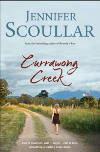 Jenny Scoullar Curra Ck Cover