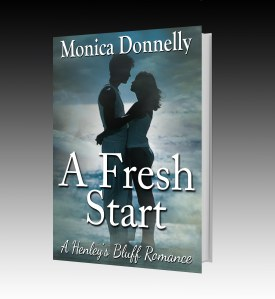 A Fresh Start 3D 05222013 copy