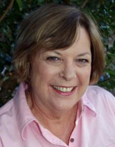 Barb Hannay high res head shot
