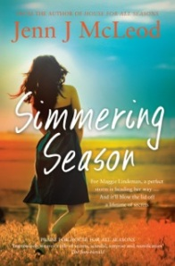 Simmering Season Jenn J McLeod lge-1